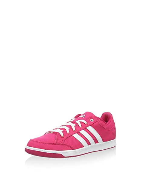 VI Oracle Damen STR Adidas Schuhe Leichte Amazon EU 36
