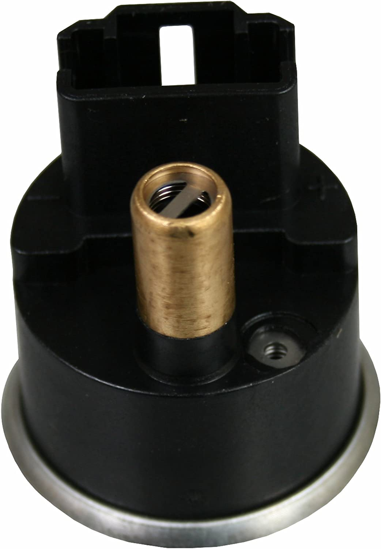 Airtex E8229 Fuel Pump Gas Fuel Tank lf