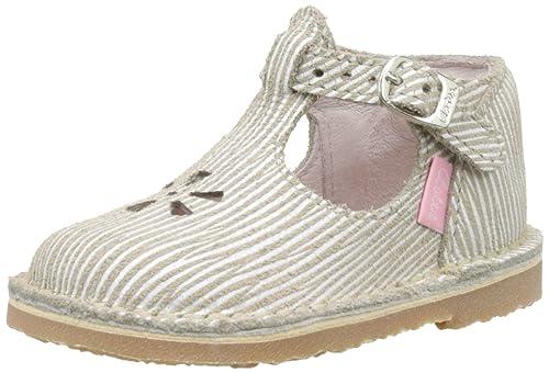 Complementos es Bebés Zapatos Aster Amazon Y Para Sandalias Bimbo 1wt8X