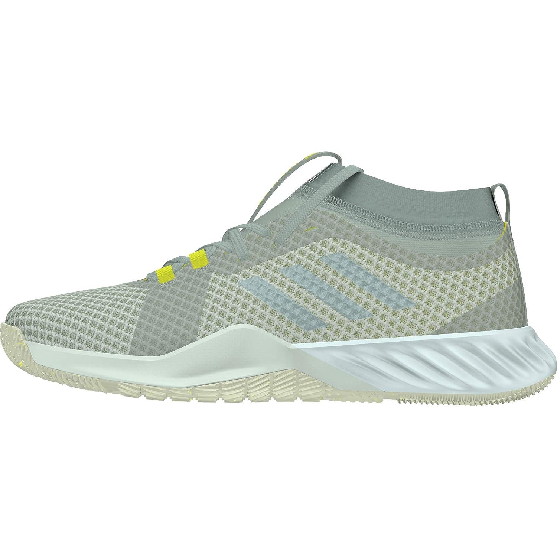 Adidas Damen Crazytrain Pro 3.0 Fitnessschuhe
