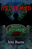 Redeemed (Twisted Fate Novellas Book 5)