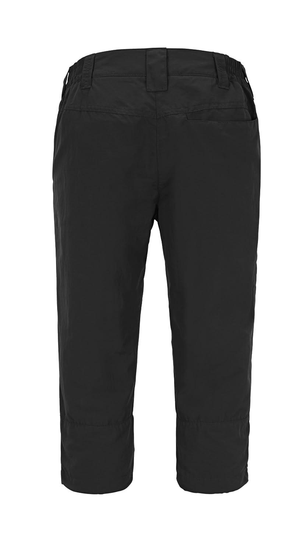 Pantalones para mujer Maier Sports Capri Neckar