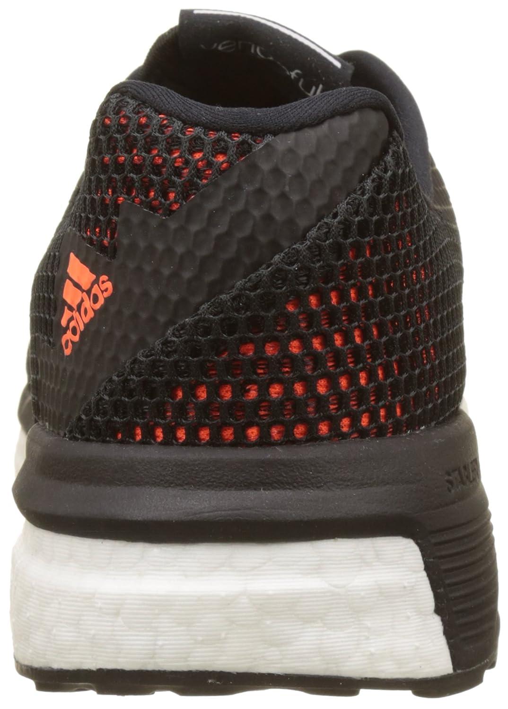 Adidas Vengeful M, Scarpe Running Uomo Uomo Uomo c0c61c