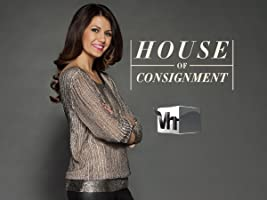 House of Consignment Season 1