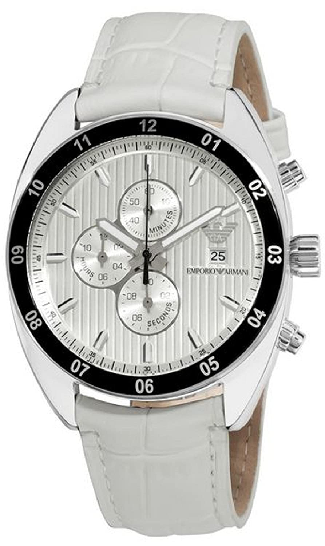 Herren-Armbanduhr Armani AR5915 (42 mm)