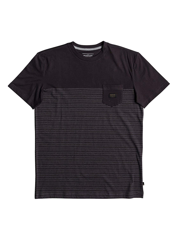 Quiksilver Full Tide T-Shirt Homme