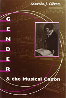 2nd edition gay lesbian musicology new pitch queering