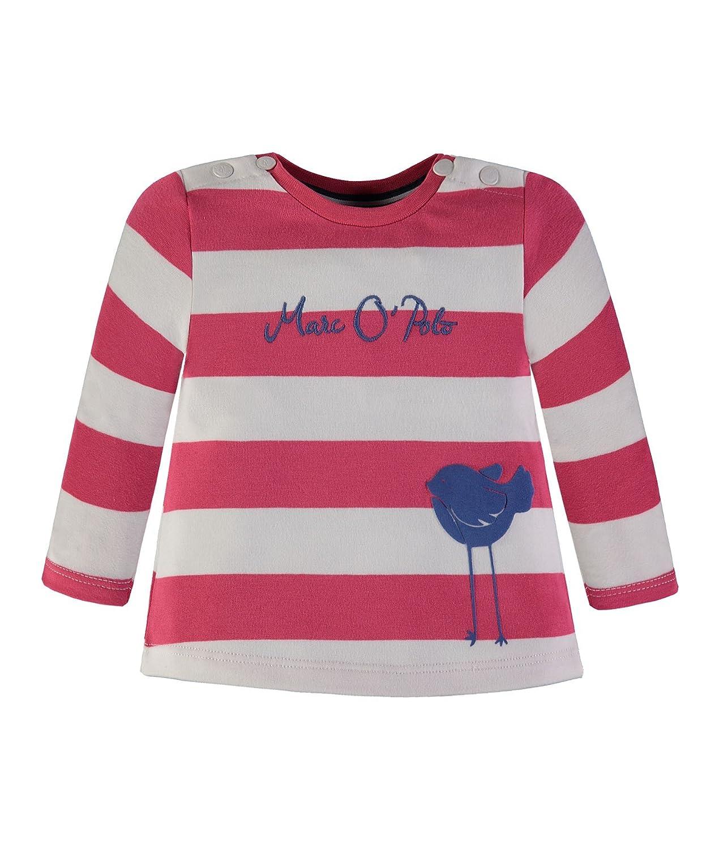 Marc O'Polo Girl's Sweatshirt Marc O' Polo 1812107