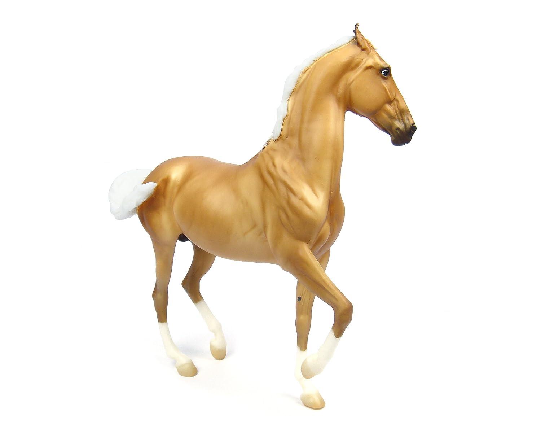 amazon com breyer marwari traditional toy horse model toys u0026 games