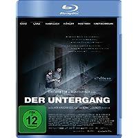Der Untergang [Blu-ray]