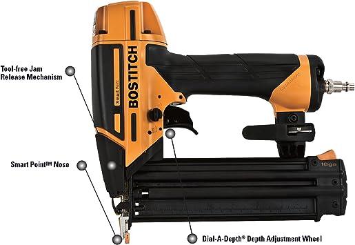 Bostitch BTFP12233 featured image 4