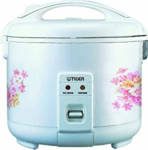 Best 3 Cup Rice Cooker in 2020 – Buyer's Guide & Reviews 8