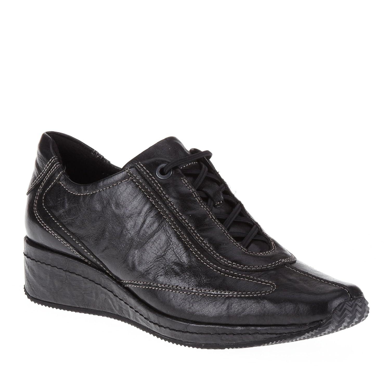 Antia Shoes Women's Grisele Casual Shoes