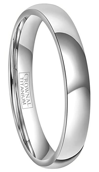 wedding ring stone mens fit men products design ammara comfort s bands rings
