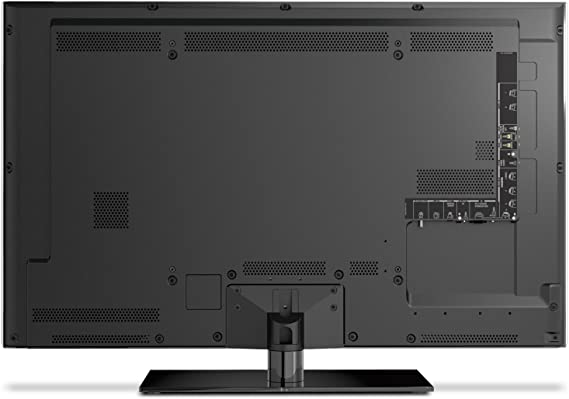 Toshiba 42TL515U LED TV - Televisor (106,68 cm (42