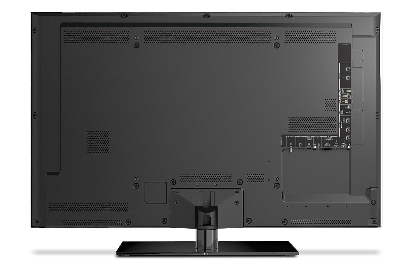 amazon com toshiba 42tl515u 42 inch natural 3d 1080p 240 hz led lcd rh amazon com Toshiba 50L5200U Specs Toshiba 50 Inch LED TV