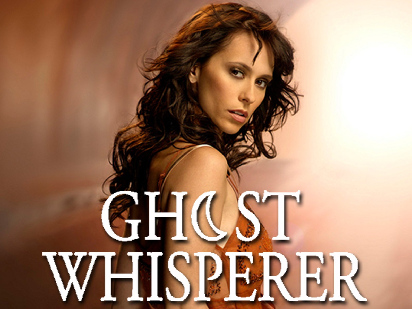 Accept. the erotic ghost whisperer rapidshare
