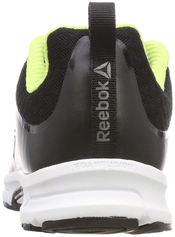 Running De Et Homme Cn1794 Reebok Chaussures 0xqFAF