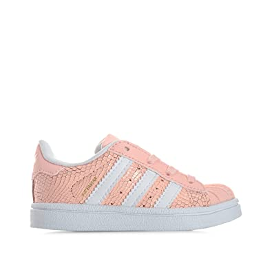 Adidas Originals Superstar Sneaker Low 20: : Schuhe