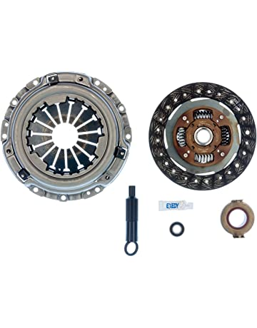EXEDY KHC05 OEM Replacement Clutch Kit