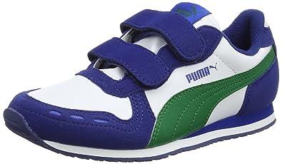 kinder puma sneaker