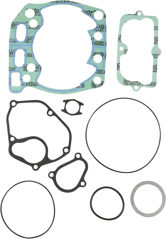 Athena P400210600073 Top End Gasket Kit