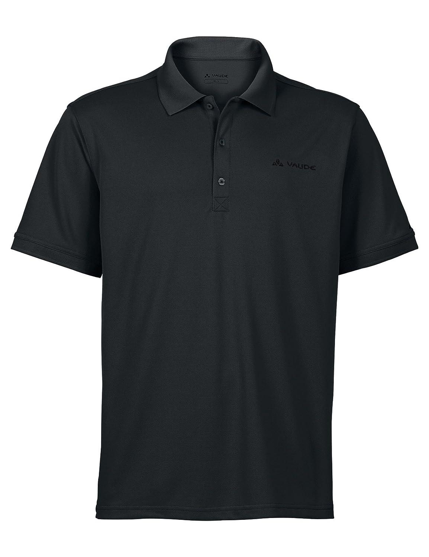 VAUDE Herren T-Shirt Mens Marwick Polo