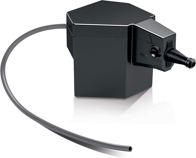 schwarz Siemens TZ50001 Milchadapter