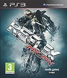 Mx Vs Atv Reflex / Game - PlayStation 3 Standard Edition