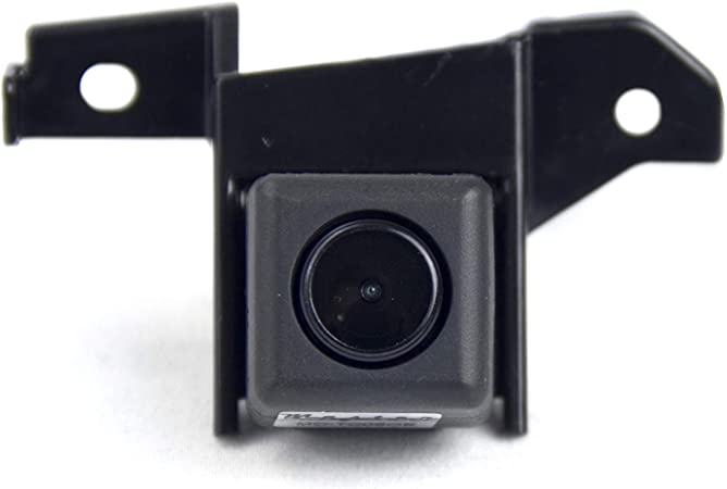 OE Part # 86790-06040 2015-2017 Master Tailgaters Replacement for Toyota Camry Backup Camera