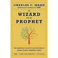 Mann Kindle Book Idea Self Publishing