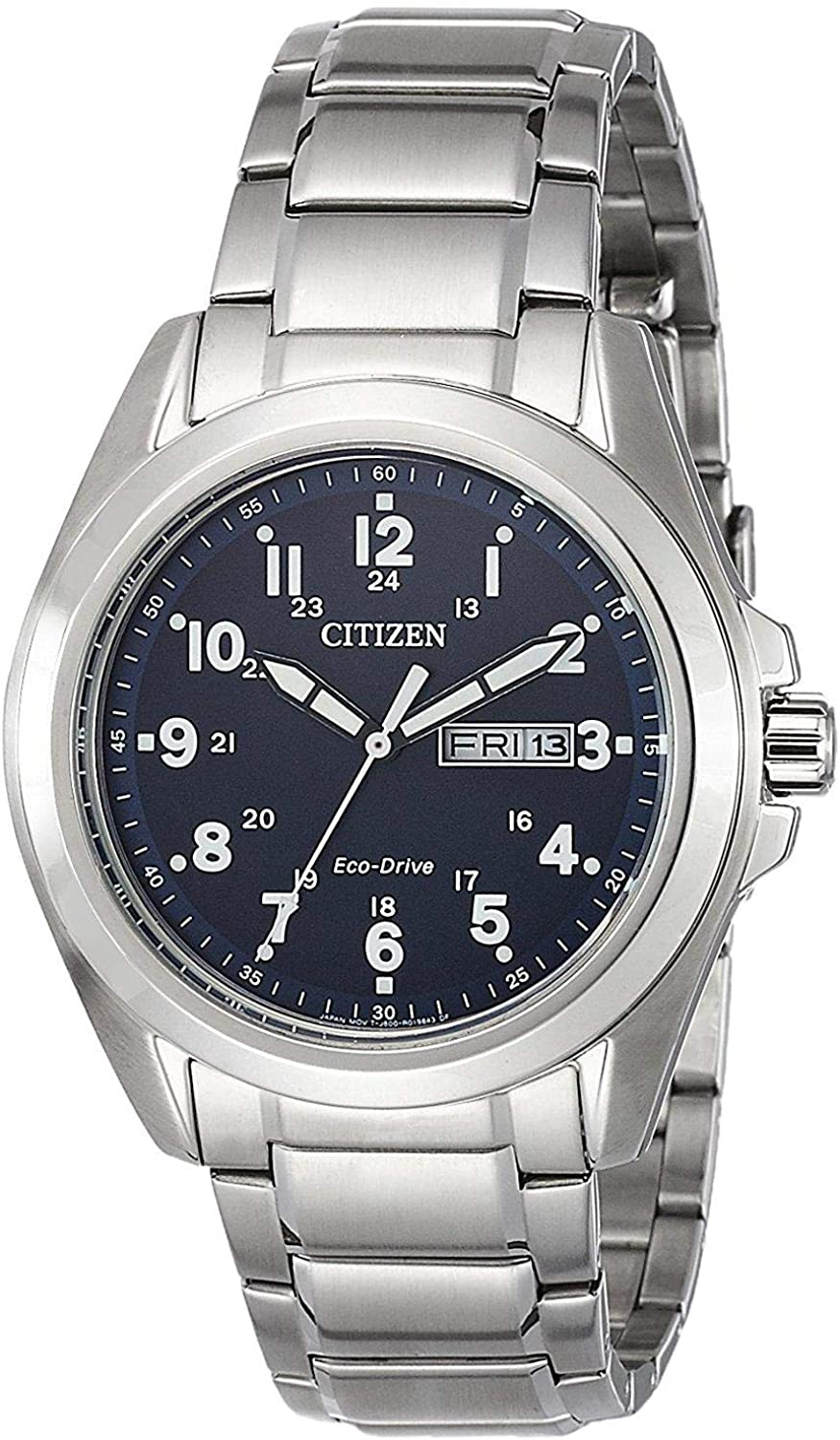 Reloj Citizen OF - Urban