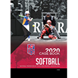 2020 NFHS Softball Case Book