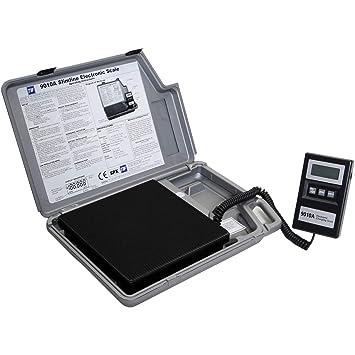 Amazon.com: Báscula electrónica refrigerante ...