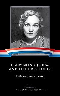 flowering judas analysis