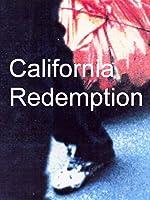California Redemption