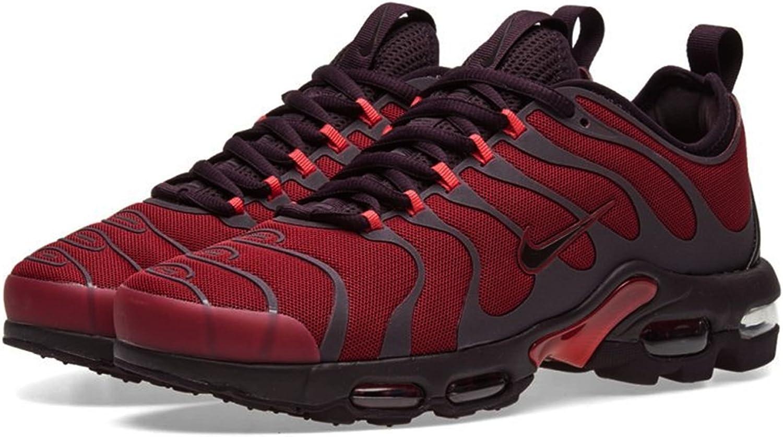 Details zu Herren Nike Air Max Plus TN Ultra 898015 004