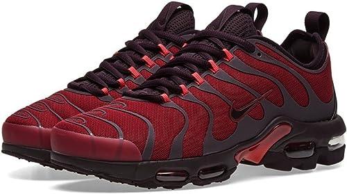 air max plus rot schwarz
