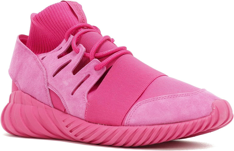 adidas Tubular Doom – S74795 – Size 12 Pink