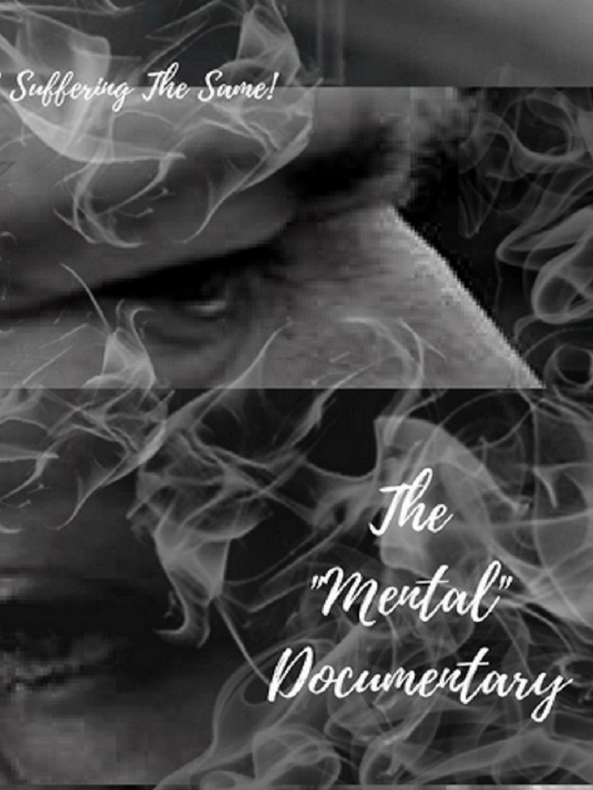 The Mental Documentary on Amazon Prime Video UK