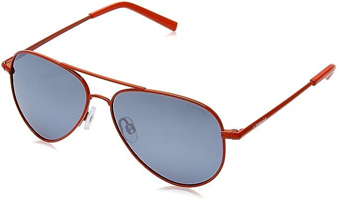 14d42e96585 Polaroid Kids  PLD 8015 N JB 39Y Sunglasses