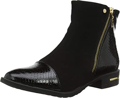 Lotus Women's Ankle Boots | Boots
