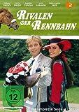 Rivalen der Rennbahn - Die komplette Serie [3 DVDs]