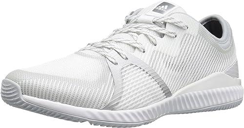 de Crazytrain Chaussures Performance Bounce W adidas Sport 08wPXZNnOk