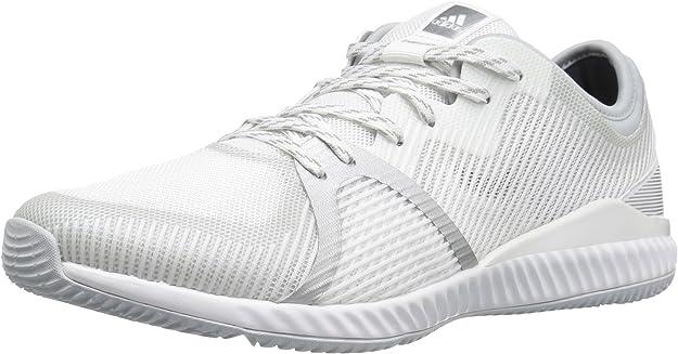 adidas Performance Crazytrain Bounce W Chaussures de Sport pour Femme