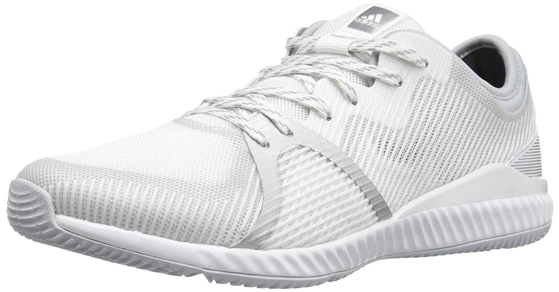 online retailer afefa 75827 Amazon.com  adidas Performance Womens Crazytrain Bounce W Cross-Trainer  Shoe  Fashion Sneakers
