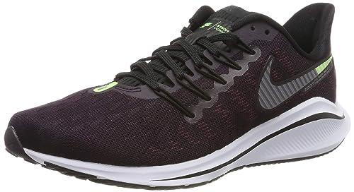E 14Amazon Zoom Vomero itScarpe Borse Air Nike v0wyOPn8mN