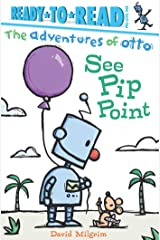 See Pip Point Kindle Edition