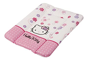 Materasso Babydesign The Hello End Kitty Rotho wnHaqvBv