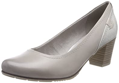 Jana Damen 22404 Pumps